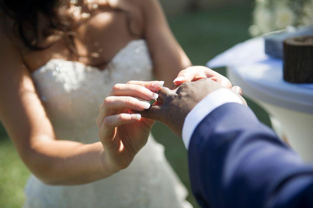 Debie Dreams ORGANISATION MARIAGE DORDOGNE 226morganegaylor Preview