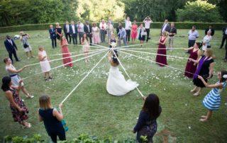 Debie Dreams ORGANISATION MARIAGE DORDOGNE 405morganegaylor Preview
