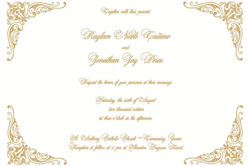 Debie Dreams ORGANISATION MARIAGE DORDOGNE Autres Motifs 12