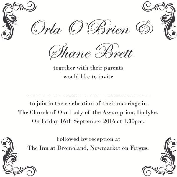 Debie Dreams ORGANISATION MARIAGE DORDOGNE Autres Motifs 13
