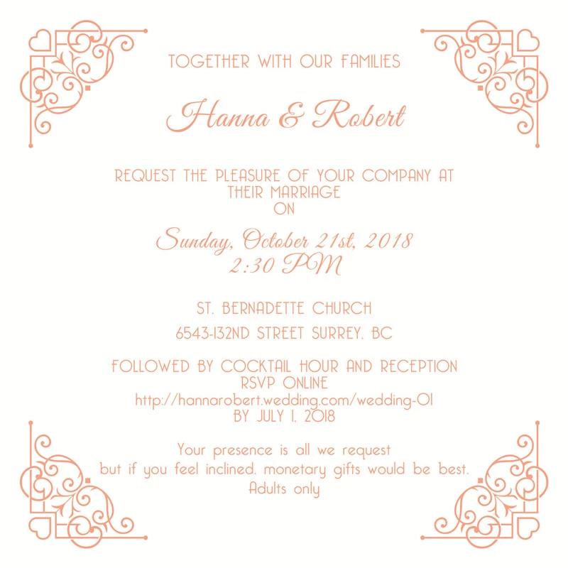 Debie Dreams ORGANISATION MARIAGE DORDOGNE Autres Motifs 18