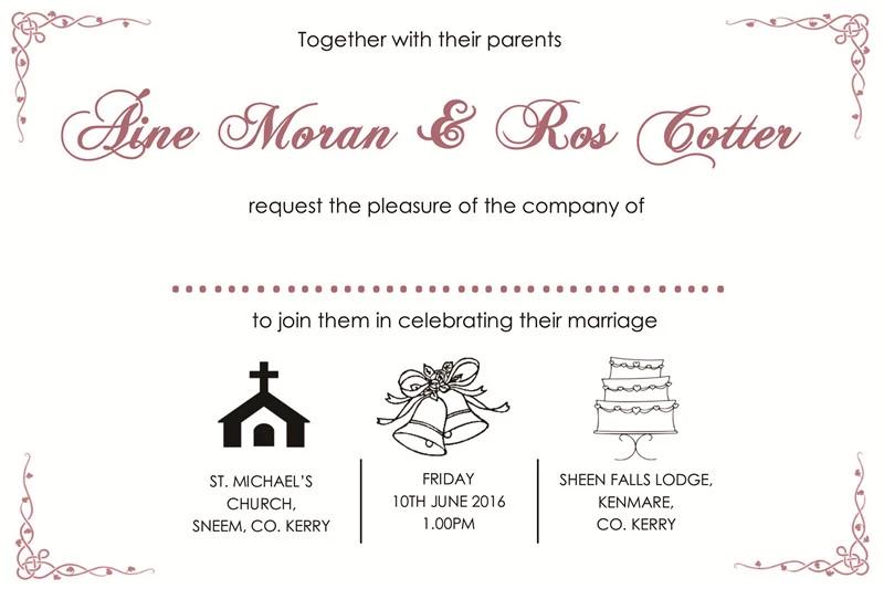 Debie Dreams ORGANISATION MARIAGE DORDOGNE Autres Motifs 2