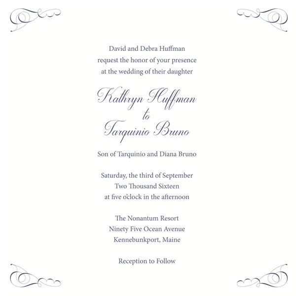 Debie Dreams ORGANISATION MARIAGE DORDOGNE Autres Motifs 9