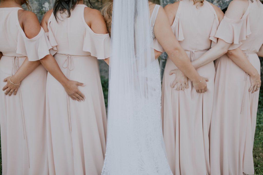Debie Dreams ORGANISATION MARIAGE DORDOGNE Beth And Roel 673