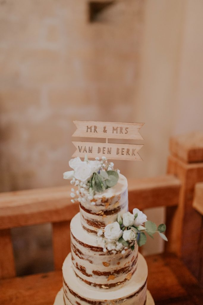 Debie Dreams ORGANISATION MARIAGE DORDOGNE Beth And Roel 990