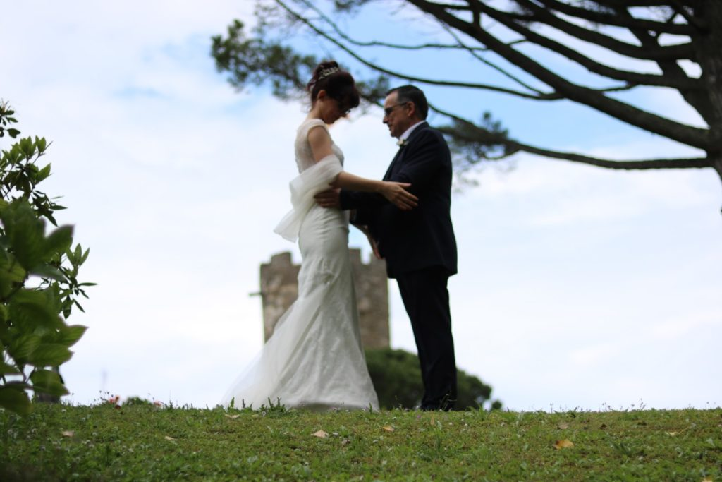 Debie Dreams ORGANISATION MARIAGE DORDOGNE IMG 2044