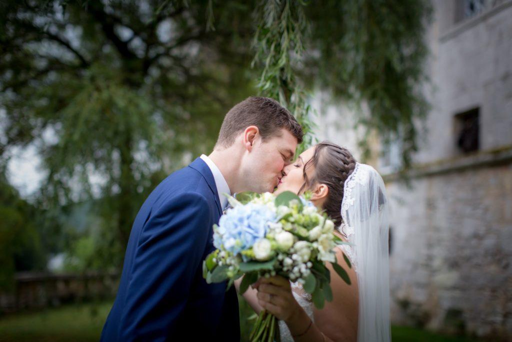 Debie Dreams ORGANISATION MARIAGE DORDOGNE LaurianneSteeve 145
