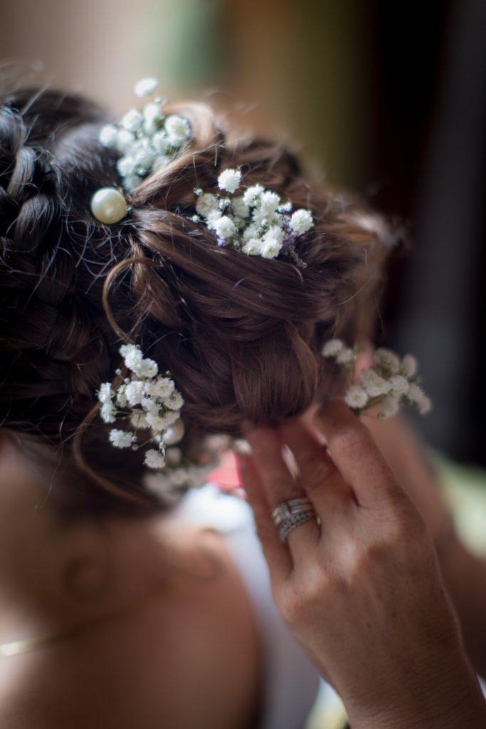 Debie Dreams ORGANISATION MARIAGE DORDOGNE LaurianneSteeve 39