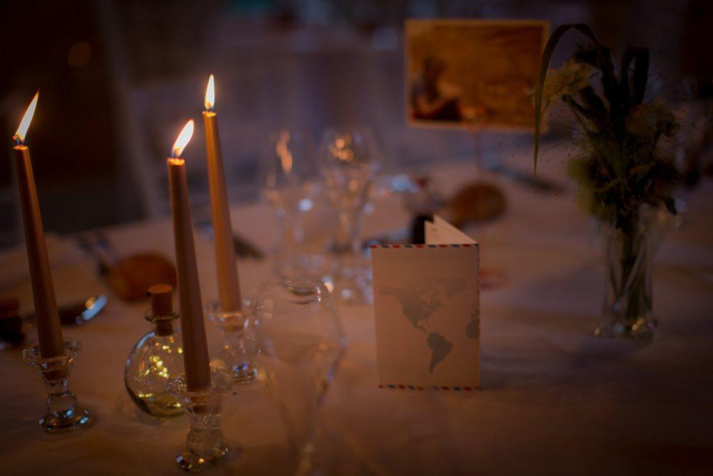 Debie Dreams ORGANISATION MARIAGE DORDOGNE LaurianneSteeve 517