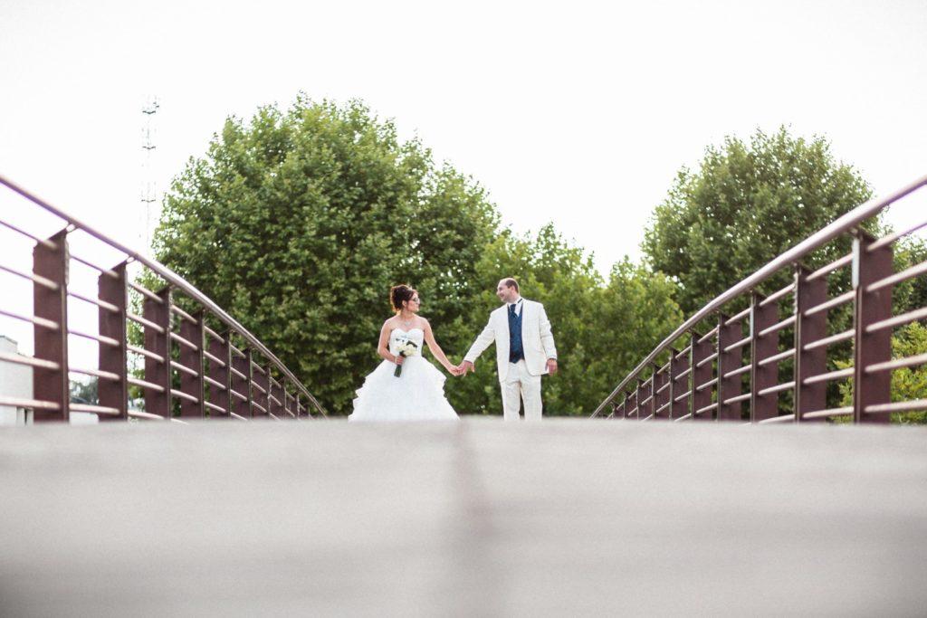 Debie Dreams ORGANISATION MARIAGE DORDOGNE MARIAGE ChristelAlexandre 423