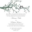 Debie Dreams ORGANISATION MARIAGE DORDOGNE Motifs Floraux 10