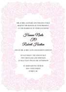Debie Dreams ORGANISATION MARIAGE DORDOGNE Motifs Floraux 5