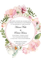 Debie Dreams ORGANISATION MARIAGE DORDOGNE Motifs Floraux 8