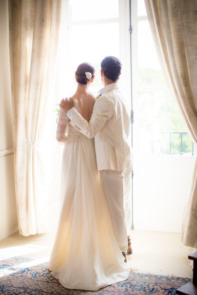 Debie Dreams ORGANISATION MARIAGE DORDOGNE Tanya Nikolay HD 192