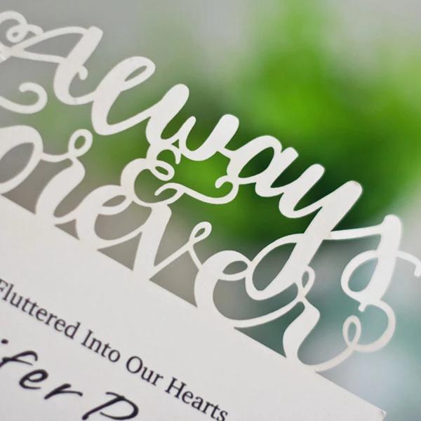 Debie Dreams ORGANISATION MARIAGE DORDOGNE WFL0116 2