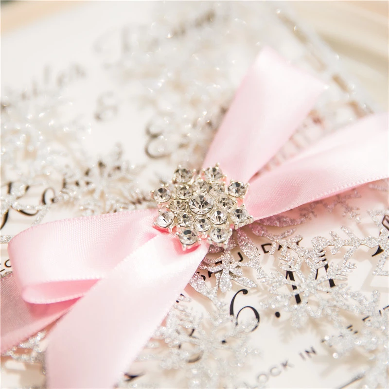 Debie Dreams ORGANISATION MARIAGE DORDOGNE WPL0154G 3