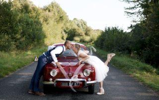Debie Dreams ORGANISATION MARIAGE DORDOGNE DS21037