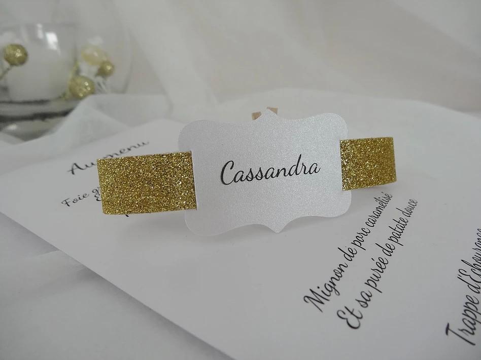 Modéle Cassandra