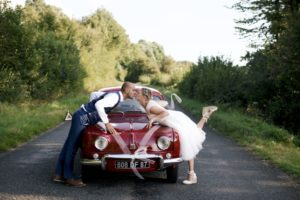 Debie Dreams ORGANISATION MARIAGE DORDOGNE Debie Dream Galerie 4