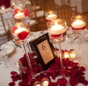 Debie Dreams ORGANISATION MARIAGE DORDOGNE A4a460ea5182a4a613edf31b0b097a5d Copie