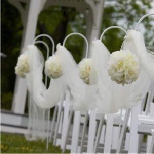 Debie Dreams ORGANISATION MARIAGE DORDOGNE Piquet